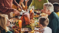 Thanksgiving dinner prices are rising