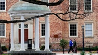 University of North Carolina can consider race in admissions, court says