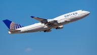 United Airlines ramps up international expansion