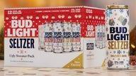 Bud Light Seltzer announces egg nog flavored holiday drink