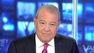 Varney: Biden goes to Glasgow summit with vague, uncertain climate plan