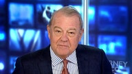 Varney: America will 'fall behind' if Biden gets his $5T