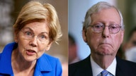 Senate Democrats indicate they'll accept GOP debt ceiling offer: 'McConnell caved'