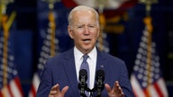 Biden spending bill to include $500B toward climate action, chief of staff says