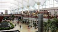 Denver airport's jobs fair hoped for 5K visitors – only 100 people showed up