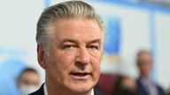 Alec Baldwin's 'Rust' film wasn't meant for the big screen
