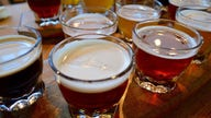 A new fad brewing: ancestral beer you can ferment at home