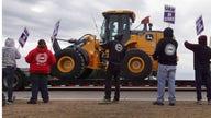 John Deere strike: What to know