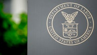 Department of Labor proposes rule to add political directives to retirement savings