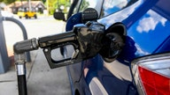 San Francisco gas prices could reach all-time high