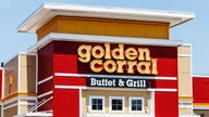 Golden Corral CEO says restaurants having 'most difficult' time in terms of staffing