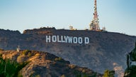11th-hour deal saves Hollywood from strike that would have halted production