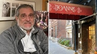 Lady Gaga's dad, an NYC restaurant owner, wants fewer mandates and more faith from politicians: 'It's time'