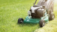 California law to eventually ban gas-powered lawn equipment