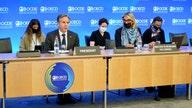World leaders reach landmark global tax deal, setting 15% minimum rate