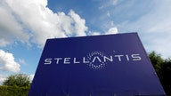 Samsung SDI, Stellantis agree joint electric vehicle battery deal -source