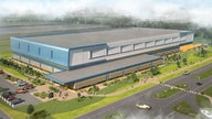General Motors opening new lab for electric vehicle battery development in Michigan