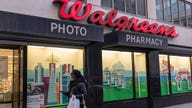 San Francisco officials question Walgreens store closures, say crime might not be only factor