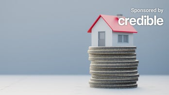 Mortgage lenders prematurely raise government-backed loan limits, increasing loan amounts for homebuyers