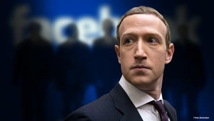 Facebook, DOJ reach $14M settlement to resolve US worker discrimination allegations