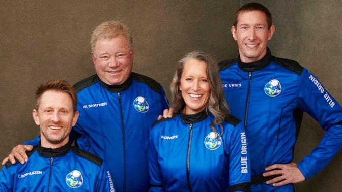 William-Shatner-Blue-Origin.jpg?ve=1&tl=