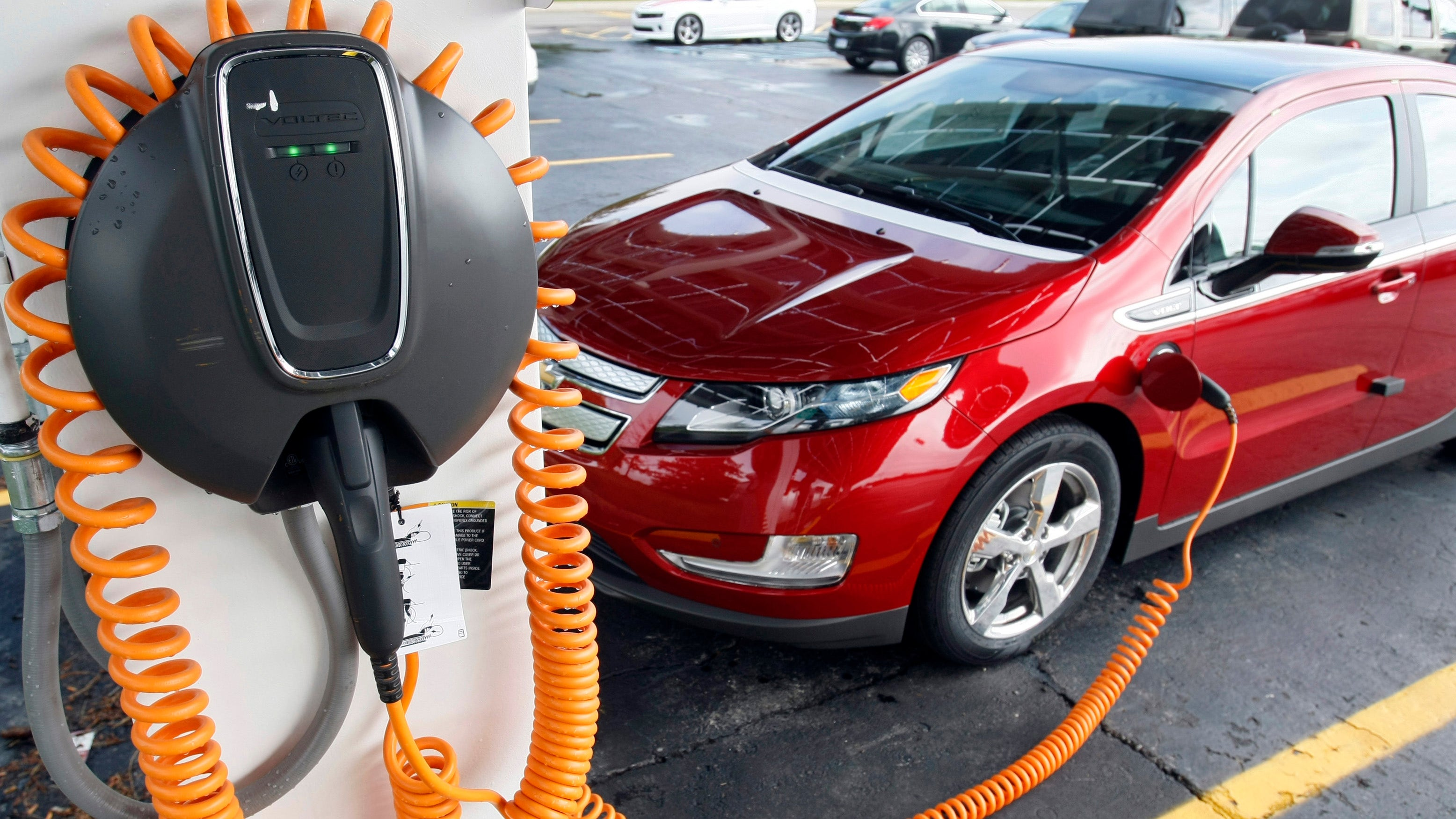taxpayers to get charged as pentagon buys up chevy volts fox news rh foxnews com