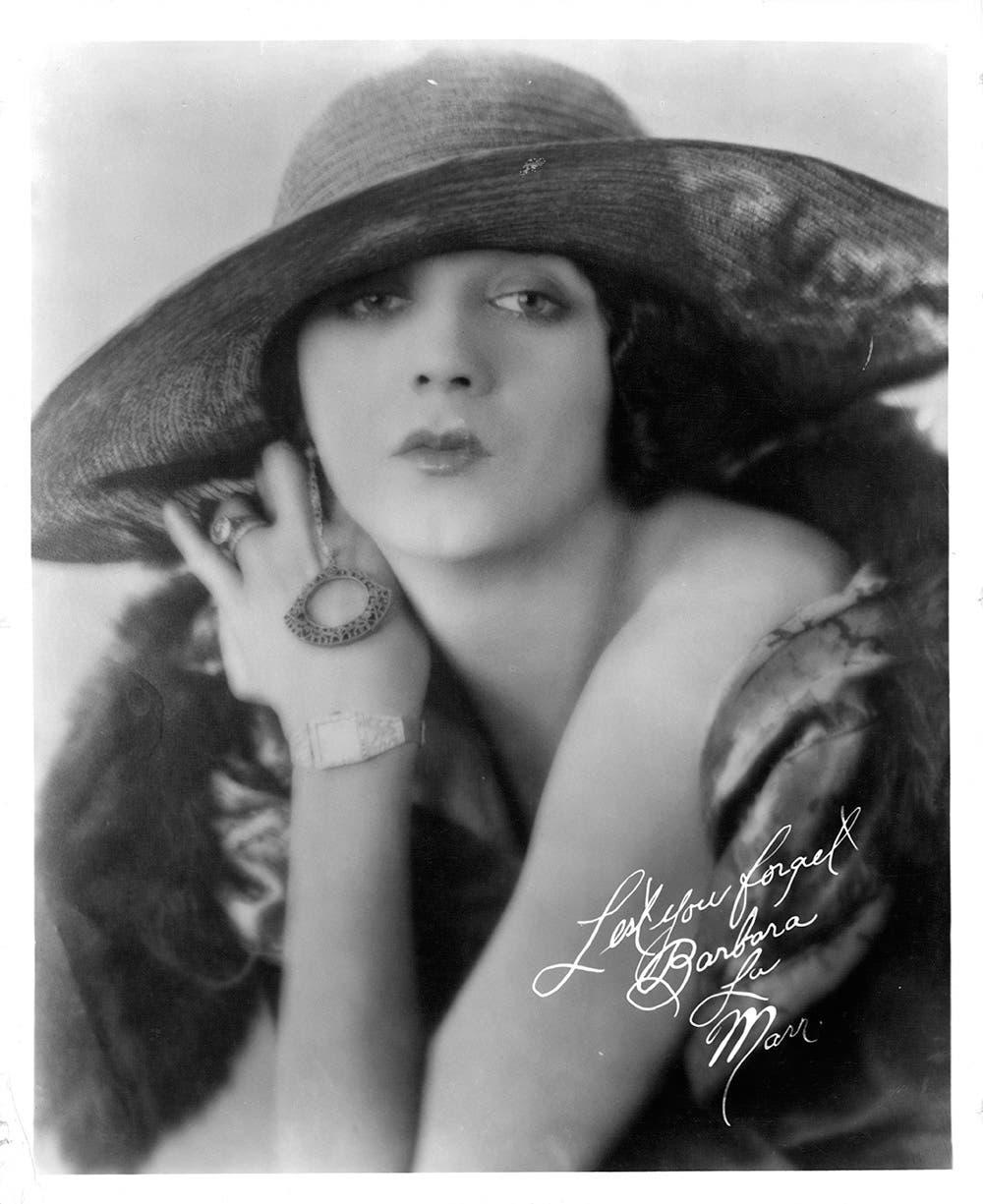 Ana Villafane,AzMarie Livingston Sex photos Kimberly Matula,Mollie Sugden (1922?009)