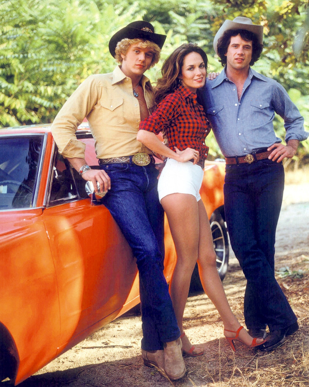 Nude Catherine Bach 22 Pictures Sexy, Youtube-2774