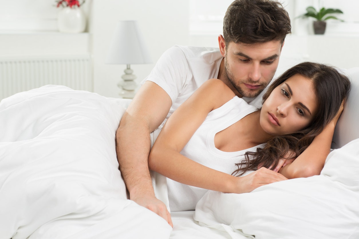 should i stay with my boyfriend after he cheated