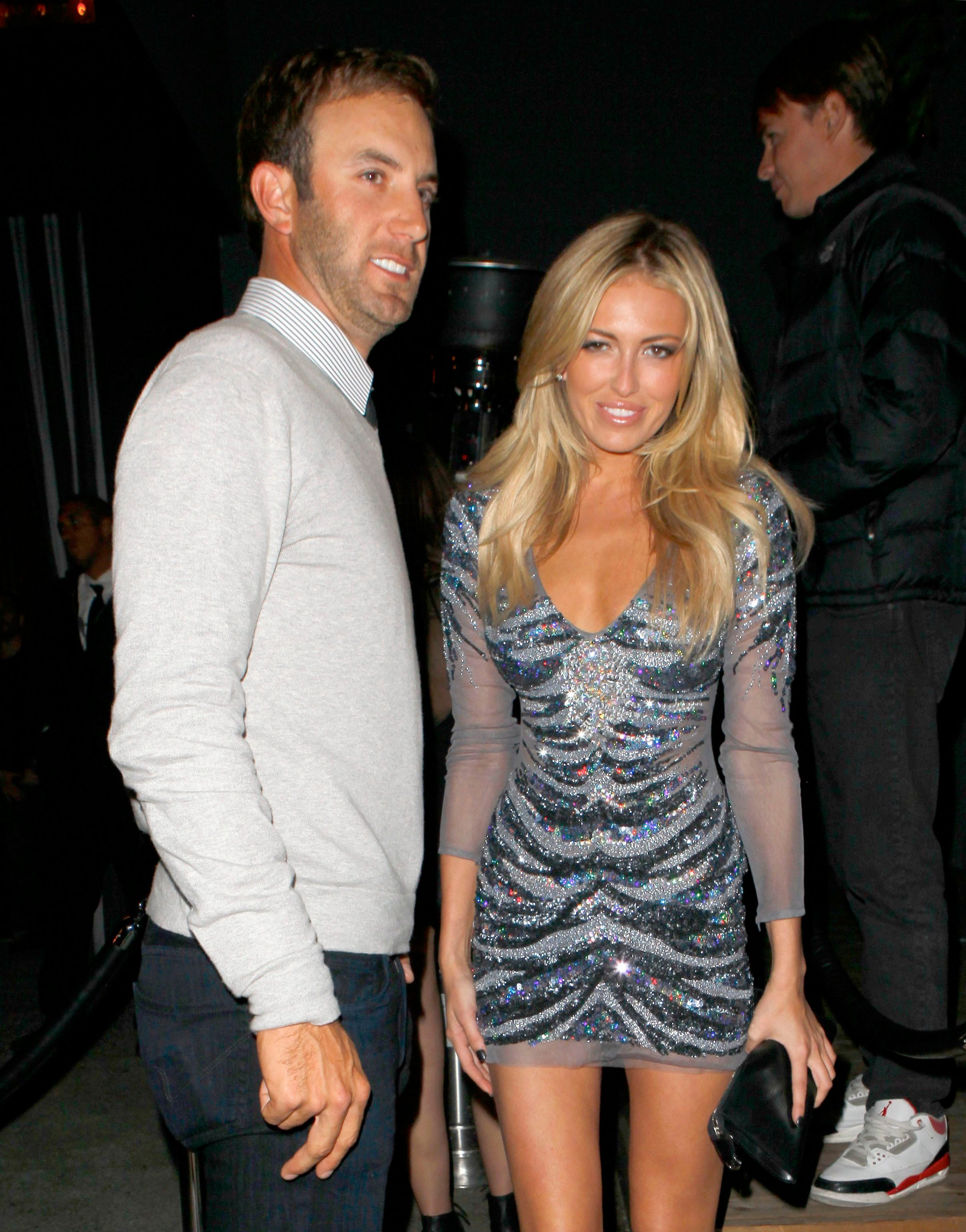 Discussion on this topic: Kanakam, paulina-gretzky/