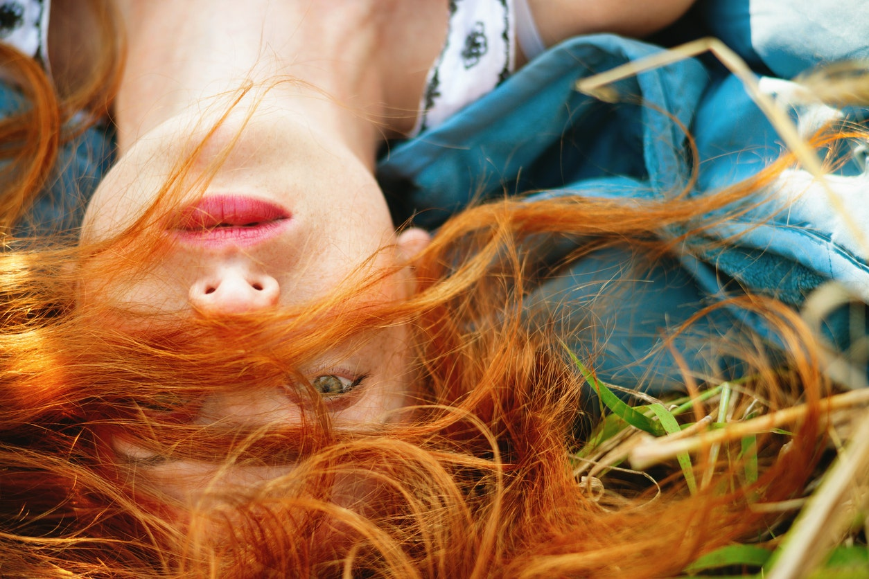 photo Rusty Yaks Racist Ad Targeting Red Heads Gets Banned In Australia