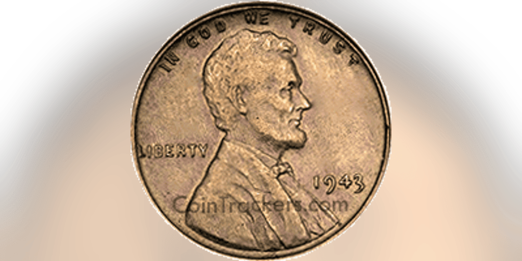 Rare Pennies In Circulation Could Be Worth 85 000 Fox News