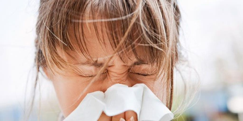 What your snot can tell you about your health | Fox News