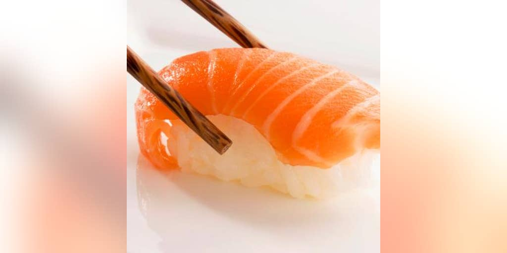 The Truth About Sushi | Fox News