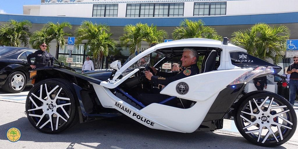 Auto Show Miami >> Auto Show Miami Upcoming New Car Release 2020