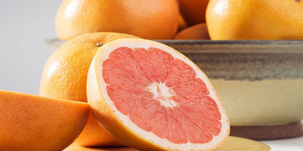 5 foods to boost metabolism | Fox News