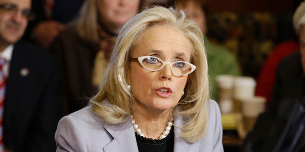 Mueller must come to Hill to discuss report: Rep  Debbie Dingell