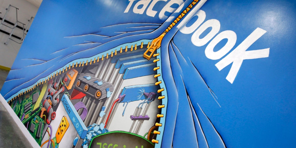 Hackers infiltrate Facebook, but don't steal any sensitive