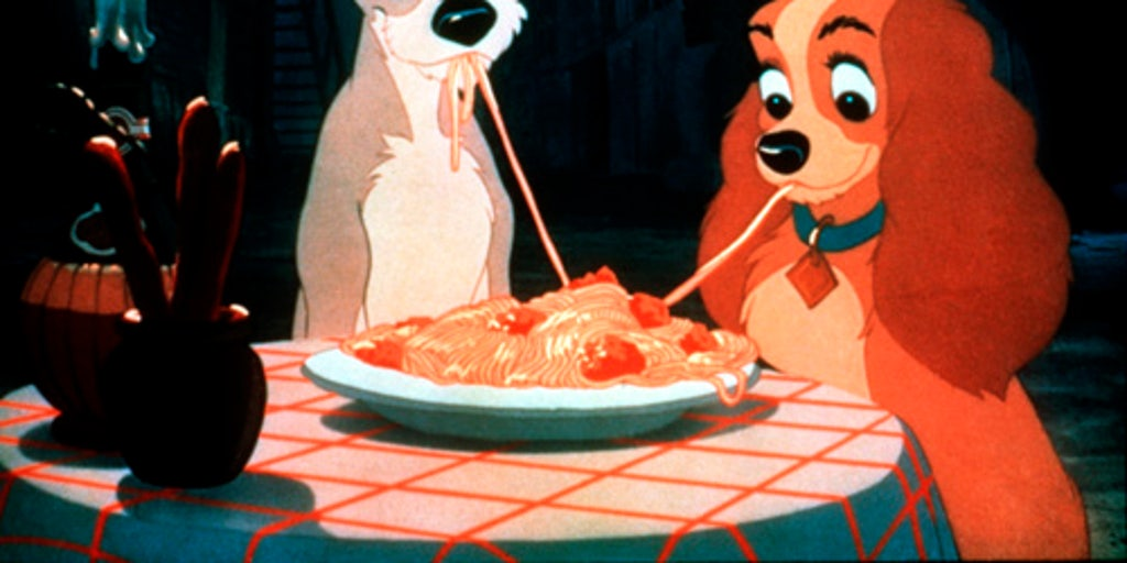 Disney+ slaps content warning for 'outdated cultural depictions' on classic animated movies