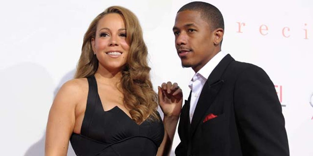 Nick Cannon In A Lot Of Pain With Kidney Failure Fox News