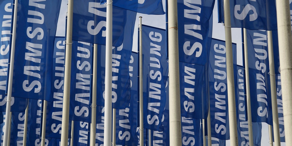 Samsung Knox for Android unsafe to use, researcher says   Fox News
