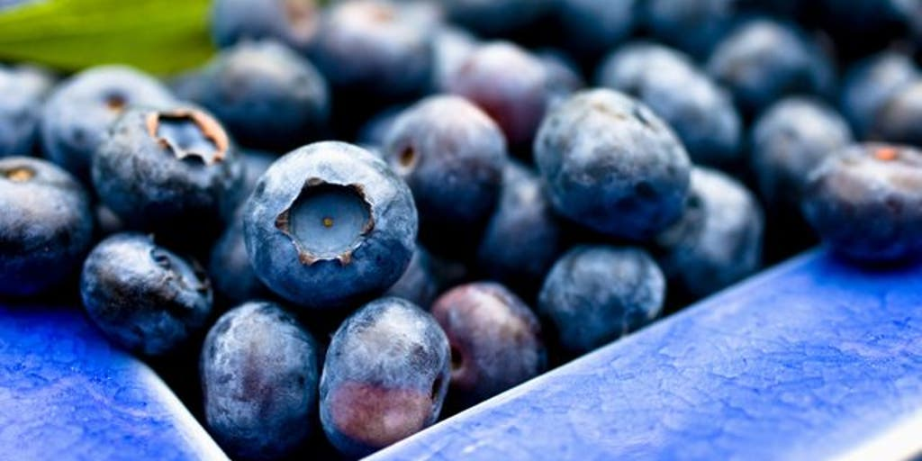 Whole Fruit Deters Diabetes While Juice Boosts Risk Study Finds
