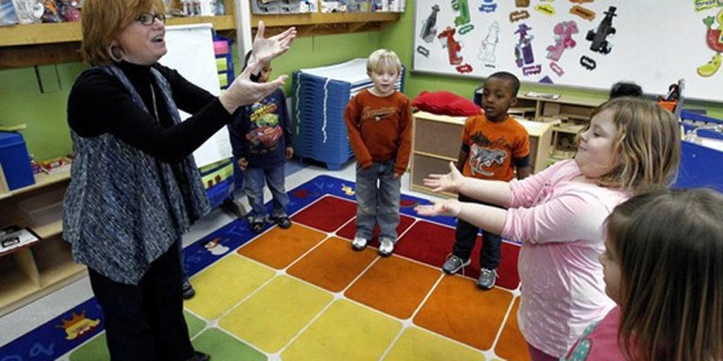 Parents rail against 'ridiculous' Common Core math homework   Fox News