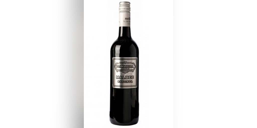 Walmart S 6 Red Wine Named One Of The Best In The World Fox News