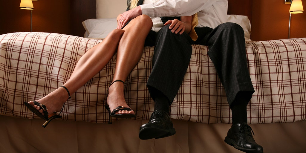 8 clever ways that tech can reveal a cheating spouse | Fox News