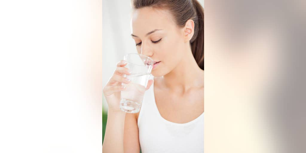 Top 15 home remedies for hiccups