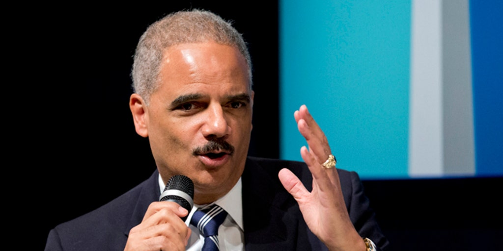 Holder says 'subpoena' to Fox News reporter is his one