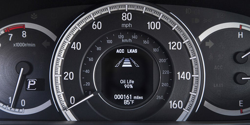 Automated car safety systems have saved many lives, studies