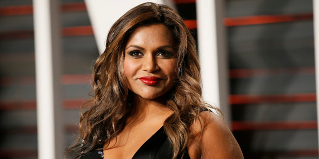 Mindy Kaling Reveals She Quietly Welcomed Baby No 2 Fox News