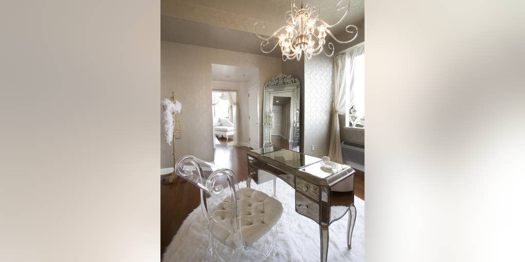 The Do\'s and Don\'ts of Decorating with Mirrors   Fox News